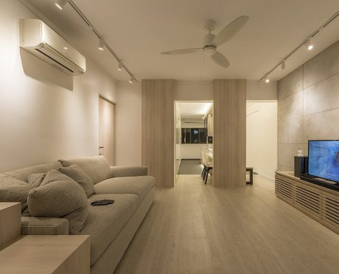 Nick Pang Portfolio Website A List Of Nick Pang Interior Design Projects